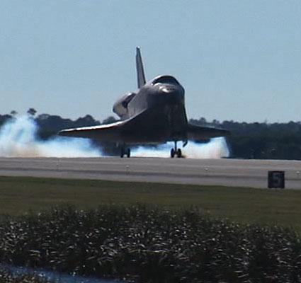153212main_129_landing_better_1_425.jpg